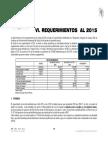 06_REQUERIMIENTOS.pdf