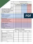Lista de Cotejo Gral. Unidad 1 Hw y Sw