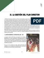 11_GESTION.pdf