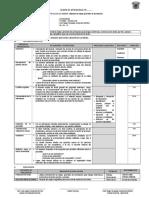 60131047-SESION-DE-APRENDIZAJE-SAN-ISIDRO-REGLAS-GENERALES-DE-ACENTUACION-1ºGRADO.doc