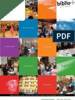 jaarverslag-BiblioPlus-2009