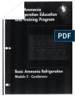 8977036-IIAR-Ammonia-Refrigeration-Education-And-Training-Program-Module-5.pdf