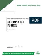 Documento Historia del Fútbol (1).pdf