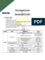 Plano de manutençao talha eletrica.pdf