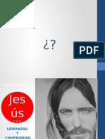 Jesus Lider (1)