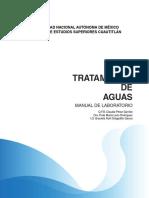 tratamientodeaguas_manualprac.pdf