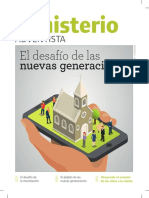 01-2016-Ministerio.pdf