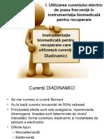 Curs_IBR-Sem2_4_Diadinamici-15-16.ppt