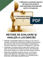 Curs_IBR-Sem2_5_Analiza Locomotie.ppt