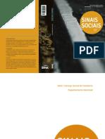 Revista Sinais.pdf
