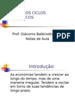 _teoria Dos Ciclos Econômicos (2)
