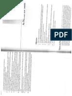 Capítulo 3 - Normas Dos Testes
