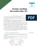 aula5b.pdf