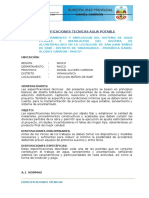 1.- ESPECIFICACIONES TECNICAS - AGUA POTABLE_QUIVILLA.docx
