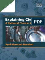 Explaining Civil War A Rational Choice Approach.pdf