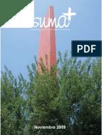 SUMA_62