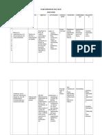 PLAN OPERATIVO DEL DECE 2015-2016.docx