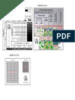 clasificacion-rocas-sedimentarias-y-utm.pdf