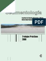 Gonzalo2009-Sedimentología-trabajos-prácticos.pdf
