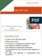 flujodecajai-160401140945