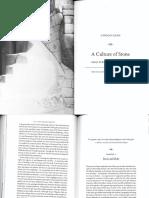 Dean_A Culture of Stone CH 3.pdf