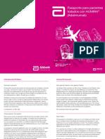 PACIENTES_Pasaporte_Adalimumab.pdf