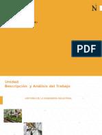 Clase 01 Metodos I.pptx