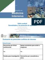 C2_U2_protocolos+de+reperfusion