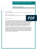 Dislipemia.pdf