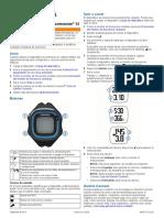 MANUAL-GarminForerunner15.pdf