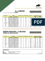 barras rosqueada.pdf