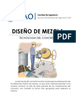 GUIA DE DISEÑODE MEZCLAS.pdf