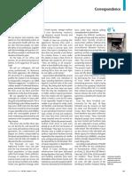 Lancet.Open.Letter.pdf