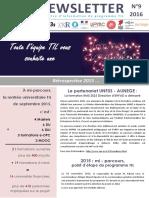 NewsletterTIL-9