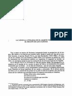 Dialnet-LaLenguaLiterariaEnElMartinFierroYElMiajonDeLosCas-58771.pdf