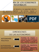 Gobiernos Regionales Expo