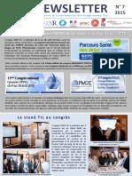 NewsletterTIL-7
