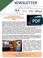 NewsletterTIL-4