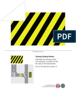Runway Safety Flash Cards-17