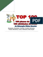 100PLANOSDEAULA100ATIIVDADESBRINDES-3