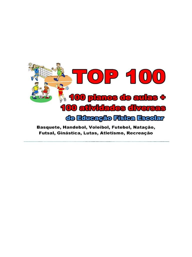 100PLANOSDEAULA100ATIIVDADESBRINDES-3 754e6c4bfd8a0