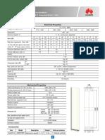 Adu4518r6 PDF