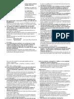 preguntas de analisis quimico.docx