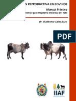 EVALUACION REPRODUCTIVA EN BOVINOS.pdf