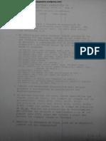 1er Sistemas Operativos II 2011 Tema A