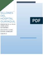 ESTUDIO DE CASO HOSP.GUAYAQUIL.docx