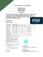 CAPACIDAD CALORÍFICA DE UN CALORIMETRO.docx