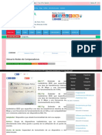 Http Red Cisco Blogspot Pe 2013 10 Glosario Redes de Computadoras HTML