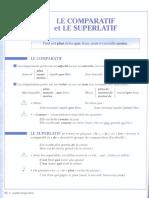 comparatif-et-superlatif-couleur.pdf