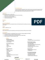 2010_AutodeskInventorSheetMetalDesign.pdf